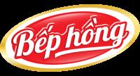 logo-Bep-Hong