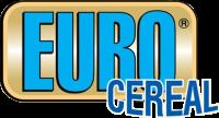 logo-EURO-CEREAL