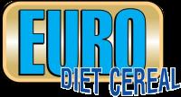 logo-EURO-DIET-CEREAL