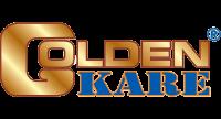 logo-Golden-Kare
