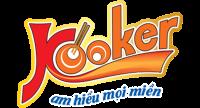 logo-Kooker