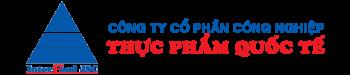 logo TPQT đầy đủ
